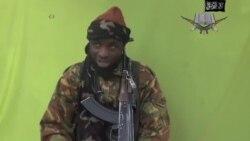 Violência na Nigéria, quem é o líder Boko Haram