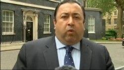 В Великобритании проходит референдум по вопросу о Brexit