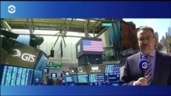 Рынки увидели свет в конце туннеля