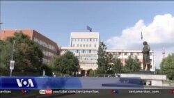 Kosovë, dështon përpjekja për konsesus për bisedimet me Serbinë