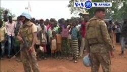 Manchetes Africanas 16 Fevereiro 2017: No Senegal deputado vai para a prisão