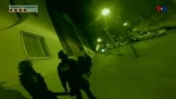 Arrestos en España vinculados con EI