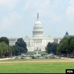 Amerikanci će na izborima 2. novembra odlučiti da li će Kongres ostati pod kontrolom Demokrata ili će većinu preuzeti Republikanci