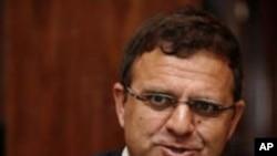 زاخیلوال: مذاکرات با پاکستان مسئله حیاتی است