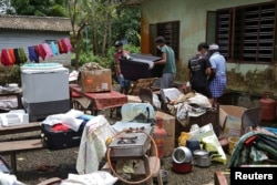 , After Flood, Tourism in India's Kerala Left a Muddy Mess, WorldNews | Travel Wire News