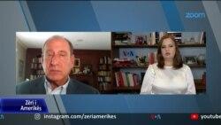 SHBA: Mësimet nga tërheqja nga Afganistani dhe trashëgimia e luftës 20 vjeçare