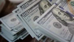 Qirg'iziston: 700 million dollarlik korrupsiya ishi