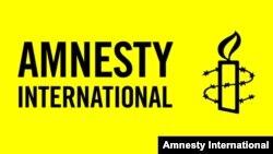Xalqaro Amnistiya delegatsiyasi Toshkentda