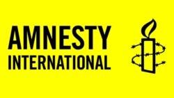 ស្តាប់សេចក្តីរាយការណ៍៖ អង្គការ Amnesty International អំពាវនាវឲ្យរដ្ឋាភិបាលនិងគណបក្សចូលរួមការបោះឆ្នោត ដោះស្រាយការរំលោភសិទ្ធិមនុស្ស