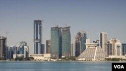 Ibukota Qatar, Doha, akan mengajukan tawaran sebagai tuan rumah Olimpiade 2020. Akhir tahun lalu Qatar berhasil terpilih sebagai tuan rumah Piala Dunia 2022