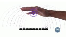 Що таке просторовий комп'ютинг та як це працює? Відео