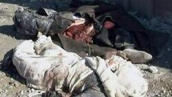 دو انفجار در حلب دست کم ۲۸ قربانی گرفت