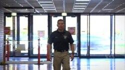 รู้จัก 'ตระกูลรักษ์ ศิลปะดุริยางค์' ครูฝึกเชื้อสายไทยในโรงเรียนฝึกตำรวจชิคาโก