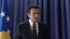 Kurti: Grenel želi sporazum Kosova i Srbije do septembra