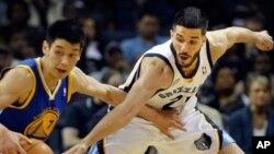 NBA將停賽到11月30日。