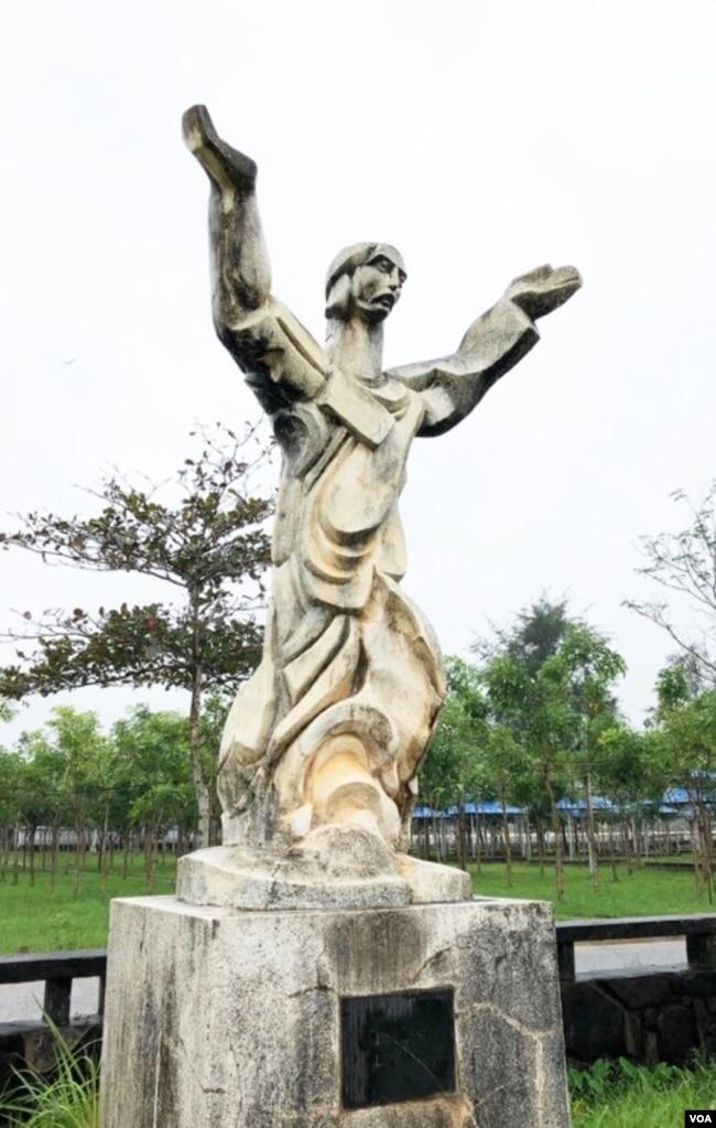 Mừng II: Chúa Giêsu lên trời