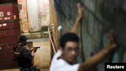 Según la embajada de Estados Unidos en Venezuela, el Gobierno del país sudamericano ha anunciado ejercicios específicos para los estados orientales de Anzoátegui, Monagas y Sucre.