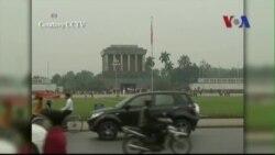 Việt Nam không bị phạt khi rút đăng cai ASIAD
