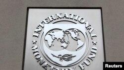 Missão do FMI inicia reuniões em Angola