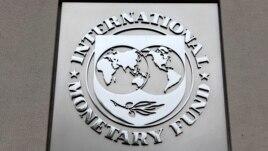FMN ul parashikimin për rritjen globale