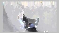 Israeli Society Facing Religious Extremism, Backlash