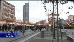 Pragu i Vitit të Ri në Kosovë