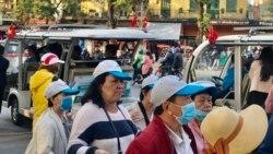 Điểm tin ngày 6/5/2020 - Người Trung Quốc muốn đến Việt Nam du lịch sau dịch Covid-19