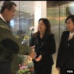 Kinezi u Americi kupuju čak i one stvari proizvedene u Kini
