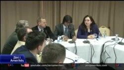 Analistët për krizën në Kosovë