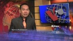 Kilas VOA 2 April 2014