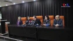 Kürt Siyasetçilerden 'Yasağa Ara' Çağrısı
