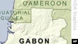 加蓬反对派呼吁举行选举后全国罢工