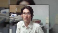 Mạng lưới Blogger VN lên án việc truy tố blogger Đinh Nhật Uy