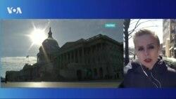Палата представителей утвердила два иммиграционных законопроекта