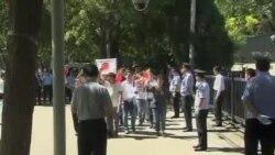 中国警告: 日本购岛可能损害中日贸易