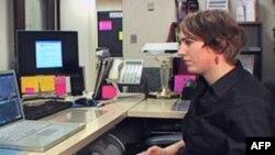 图尼还没毕业就在视频游戏开发公司找到工作