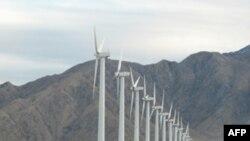 Công ty Tây Ban Nha sản xuất thêm tua bin gió cho Trung Quốc