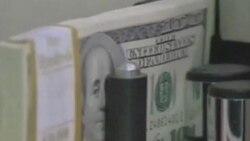 مجلس شورای اسلامی به دولتی تر شدن بازار ارز رای مثبت داد