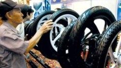 Điểm tin ngày 25/6/2020 - Mỹ điều tra lốp xe nhập từ Việt Nam vì nghi ngờ bán phá giá