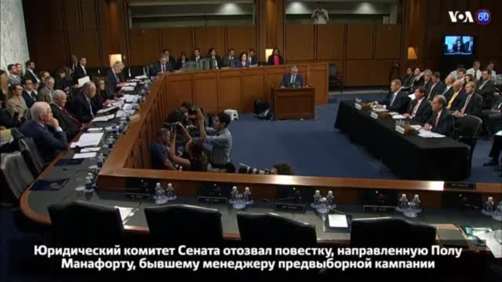 Новости спартака москва на сегодня хк
