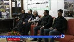 شکایت مردان در اقلیم کردستان عراق، از آزار و خشونتهای زنان علیه خود