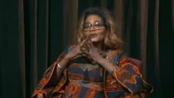 Passadeira Vermelha #43: Entrevista com a rainha do afro-zouk Monique Seka, Jay-Z inaugura a Gala da Shawn Carter Foundation