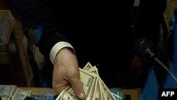Глава Швейцарського нацбанку подав у відставку