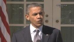 ABD Saldırının Faillerini Bulmak İçin Libya'yla İşbirliği Yapacak