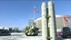 США призупиняють участь у Договорі про ліквідацію ракет середньої та малої дальності. Відео