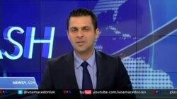 Интервју со министерот за одбрана на Република Македонија Зоран Јолевски за мигрантската криза