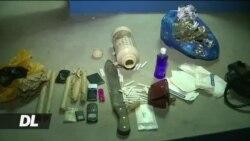 Ripoti ya UNODC yaeleza athari za matumizi ya mihadharati kwa vijana