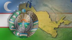 O'zbekiston: Qiynoqlar, o'lim va adolatsizlik girdobi