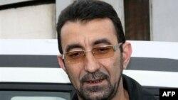 Qənimət Zahid: