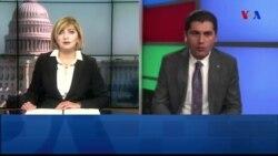 Yaşar Əsədi: İran Azərbaycanında müəllimlərin durumu ağırdır